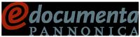 logo-documenta-pannonica