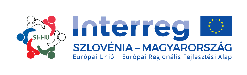 documenta-pannonica-interreg-hu-si-logo