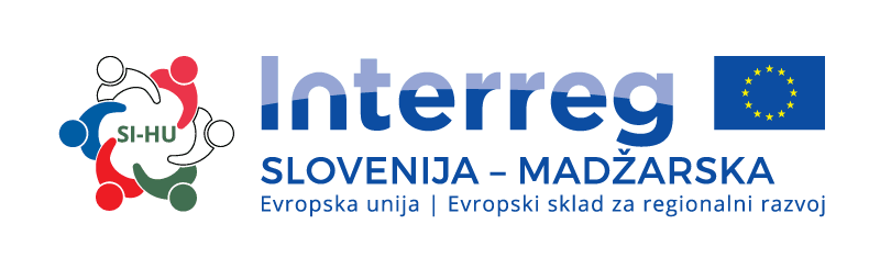 documenta-pannonica-interreg-si-hu-logo