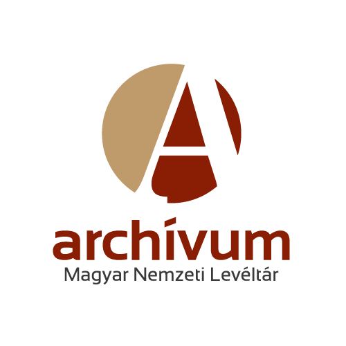 National Archives of Hungary – Archive of Vas county