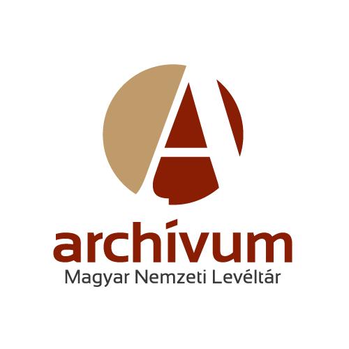 Madžarski nacionalni arhiv - Arhiv Železne županije
