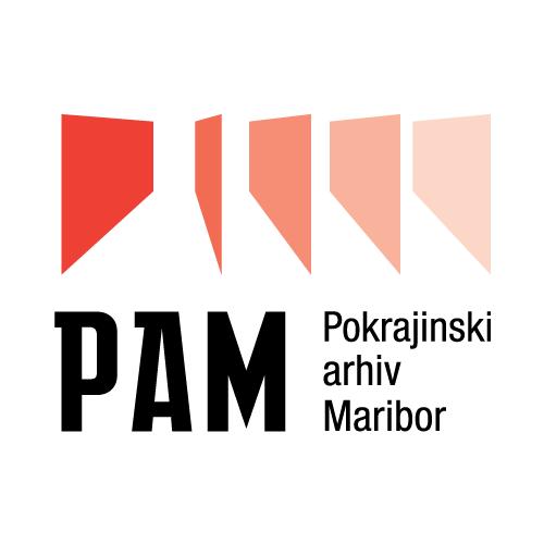 Pokrajinski arhiv Maribor