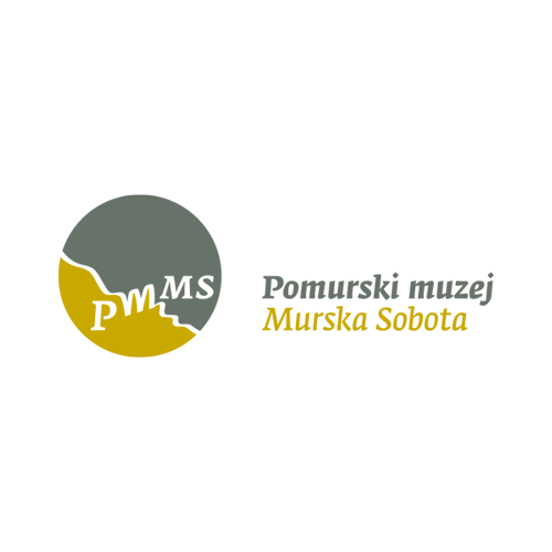 Pomurski muzej Murska Sobota