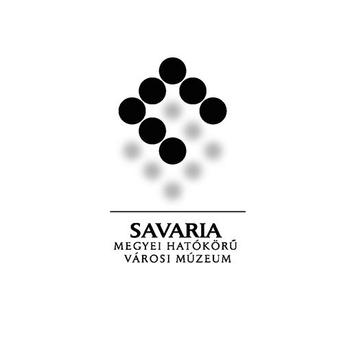 Mestni muzej Savaria